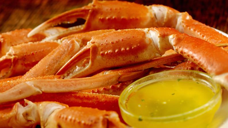 Seafood buffet casino indiana french lick indiana resort casino
