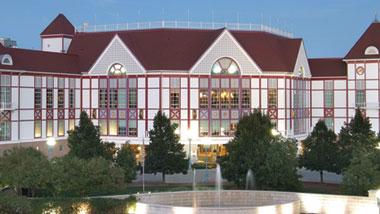 Hollywood casino near cincinnati ohio text twist 2 game download