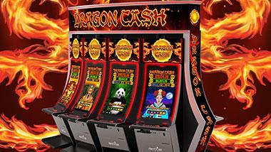 Spin million casino no deposit bonus