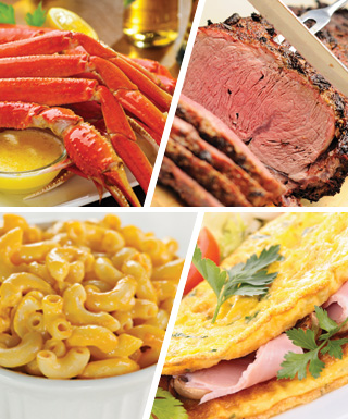epic buffet all you can eat hollywood casino lawrenceburg rh hollywoodindiana com