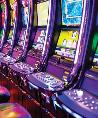 Free money no deposit casino
