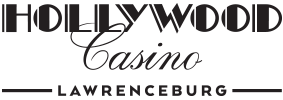 Hollywood Casino Lawrenceburg logo