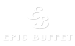 epic buffet logos