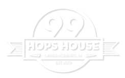 hops house logo