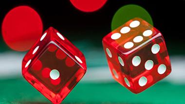 Ruby slots no deposit bonus 2020