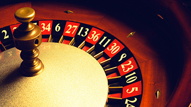Roulette Wheel-mobile-380x214