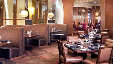Amazing Final Cut Steakhouse Seafood Hollywood Casino Lawrenceburg Download Free Architecture Designs Intelgarnamadebymaigaardcom