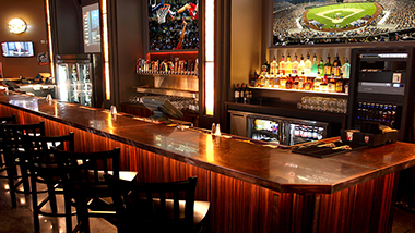 Hops House Bar-mobile-380x214