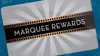 marquee-rewards 380-214