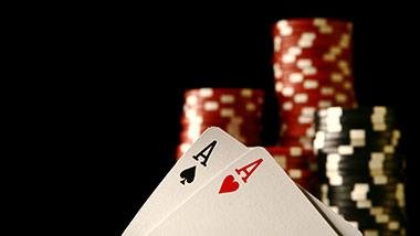 Hollywood poker indiana wizard of odds video poker analyzer