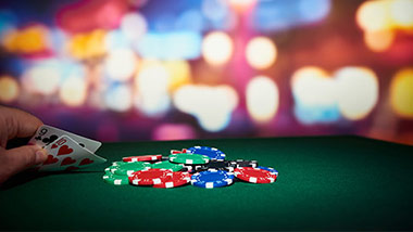 Poker_NoLimit_380x214