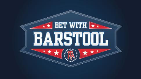 cork east betting online