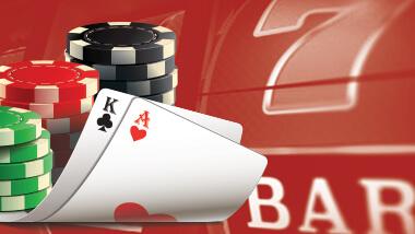 online casino im vergleich
