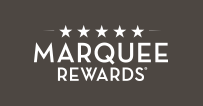 Marquee Rewards
